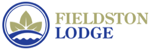 Fieldston Lodge Care Center
