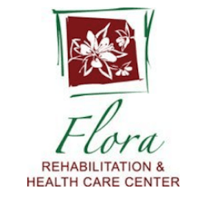 Flora Rehabilitation and Health Care Center