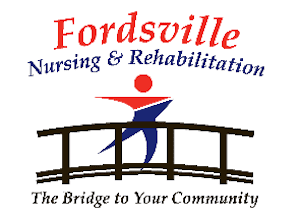 Fordsville Nursing and Rehabilitation Center