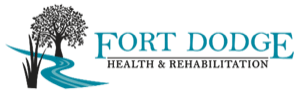 Fort Dodge Health and Rehabilitation Center