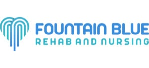 Fountain Blue Rehab and Nursing