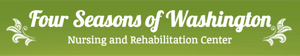 Four Seasons of Washington Nursing and Rehabilitation Center