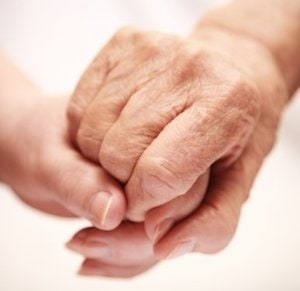 Frederick Nursing Home Abuse Attorneys