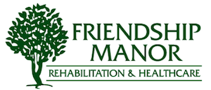 Friendship Manor Health Care Center
