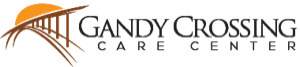 Gandy Crossing Care Center