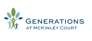 Generations at McKinley Court