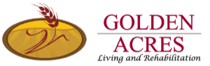 Golden Acres Living and Rehabilitation Center