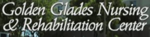 Golden Glades Nursing and Rehabilitation Center