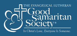 Good Samaritan Society - Sherman County