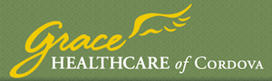 Grace Healthcare of Three Rivers