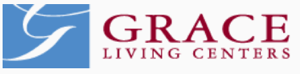 Grace Living Center - Woodward