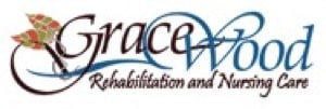 Gracewood Rehabilitation And Nursing Care