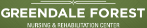 Greendale Forest Nursing And Rehabilitation Center