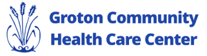 Groton Community Health Care Center Residential Care Facility