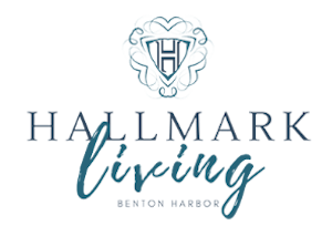 Hallmark Living Benton Harbor