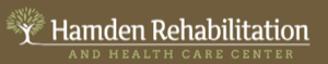 Hamden Rehabilitation and Health Care Center