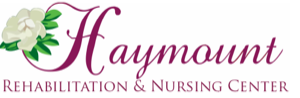 Haymount Rehabilitation And Nursing Center