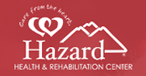 Hazard Health and Rehabilitation Center