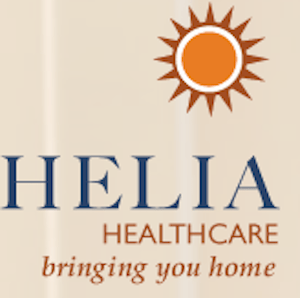 Helia Healthcare of Champaign