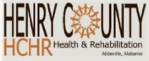 Henry County Health and Rehabilitation Facility