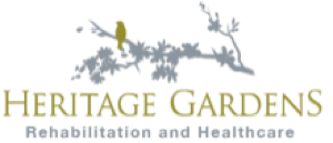 Heritage Gardens Rehabilitation and Healthcare Center