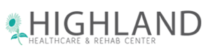 Highland Healthcare and Rehabilitation Center