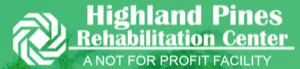 Highland Pines Rehabilitation Center