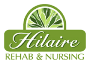 Hilaire Rehabilitation and Nursing