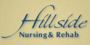 Hillside Nursing Center Of Wake Forest