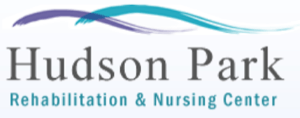 Hudson Park Rehabilitation and Nursing Center