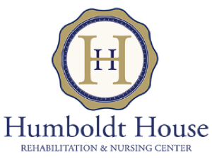 Humboldt House Rehabilitation and Nursing Center