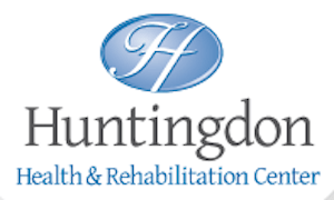 Huntingdon Health and Rehabilitation Center