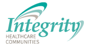 Integrity Healthcare of Columbia