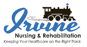 Irvine Nursing and Rehabilitation Center