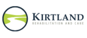 Kirtland Rehabilitation and Care Center