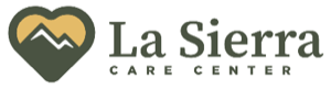 La Sierra Care Center Nursing Home