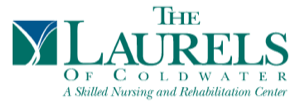 Laurels of Coldwater Healthcare Center