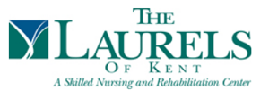 Laurels of Kent Nursing Center