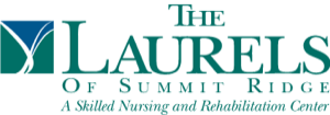 The Laurels of Summit Ridge Nursing Center