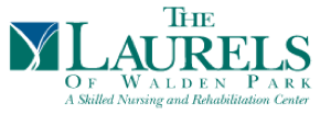 The Laurels of Walden Park Nursing Center