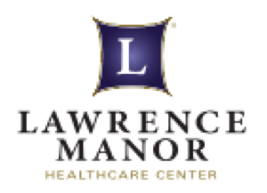 Lawrence Manor Healthcare Center (SFF)