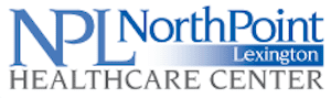 Northpoint/Lexington Healthcare Center
