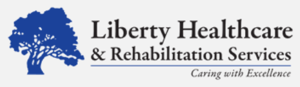 Liberty Commons Nursing and Rehabilitation Center of Lee County