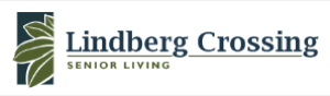 Lindberg Crossing Senior Living Nursing Center