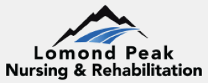Lomond Peak Nursing and Rehabilitation Center