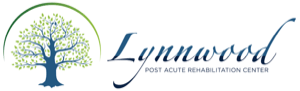 Lynnwood Post Acute Rehabilitation Center