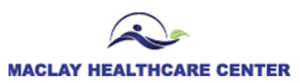 Maclay Healthcare Center