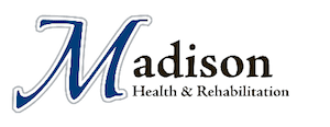 Madison Health and Rehabilitation Center