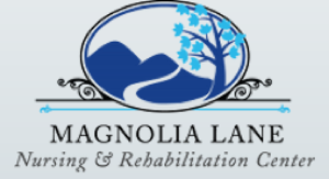 Magnolia Lane Nursing and Rehabilitation Center