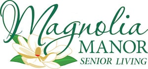 Magnolia Manor of St. Simons Rehab and Nursing Center